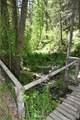 0 tbd Toroda Creek Road - Photo 19