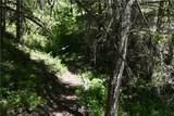 0 tbd Toroda Creek Road - Photo 20