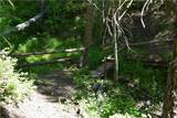 0 tbd Toroda Creek Road - Photo 21
