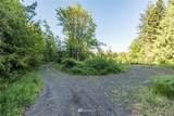 9999 Elk Pass Road - Photo 11