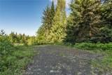 9999 Elk Pass Road - Photo 13