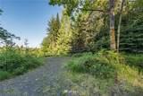 9999 Elk Pass Road - Photo 14