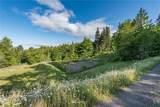 9999 Elk Pass Road - Photo 8