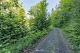 9999 Elk Pass Road - Photo 10