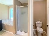 115 Crown Point Road - Photo 14