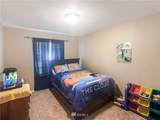 115 Crown Point Road - Photo 17