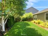 115 Crown Point Road - Photo 20