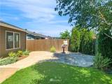 115 Crown Point Road - Photo 21