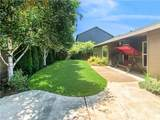 115 Crown Point Road - Photo 22