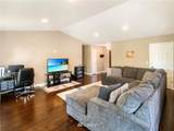 115 Crown Point Road - Photo 4