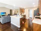 115 Crown Point Road - Photo 5