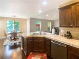115 Crown Point Road - Photo 6