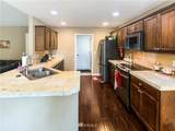 115 Crown Point Road - Photo 7