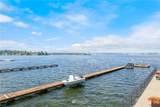 6201 Lake Washington Boulevard - Photo 2
