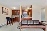 6201 Lake Washington Boulevard - Photo 11