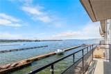 6201 Lake Washington Boulevard - Photo 3