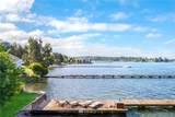 6201 Lake Washington Boulevard - Photo 4