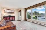 6201 Lake Washington Boulevard - Photo 8