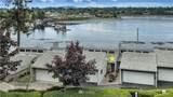 1801 East Bay Dr - Photo 1