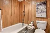 1801 East Bay Dr - Photo 11