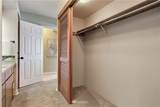 1801 East Bay Dr - Photo 12