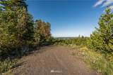9999 Elk Pass Road - Photo 15