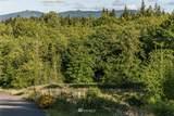 9999 Elk Pass Road - Photo 18