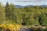 9999 Elk Pass Road - Photo 19