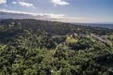 9999 Elk Pass Road - Photo 25