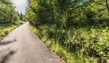 9999 Elk Pass Road - Photo 5