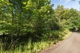 9999 Elk Pass Road - Photo 6