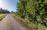 9999 Elk Pass Road - Photo 7