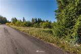 9999 Elk Pass Road - Photo 9