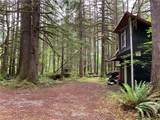 0 Cascade River Road - Photo 1