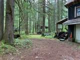 0 Cascade River Road - Photo 3