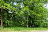 0 Donna Drive (Lot 19) - Photo 2