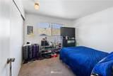 3076 63rd Avenue - Photo 32