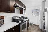 3076 63rd Avenue - Photo 8