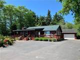 509 Duck Lake Drive - Photo 1
