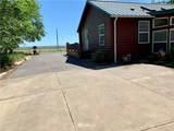 509 Duck Lake Drive - Photo 31