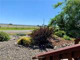 509 Duck Lake Drive - Photo 5