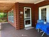 509 Duck Lake Drive - Photo 6