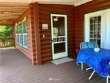 509 Duck Lake Drive - Photo 8