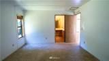 14501 Siler Lane - Photo 23