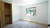 14501 Siler Lane - Photo 25