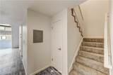 14504 30th Avenue - Photo 7