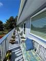593 Ocean Shores Boulevard - Photo 26