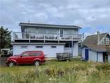593 Ocean Shores Boulevard - Photo 27