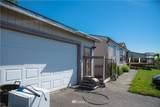 5594 Seavue Drive - Photo 2