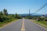 5594 Seavue Drive - Photo 22